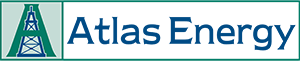 Atlas Energy Logo